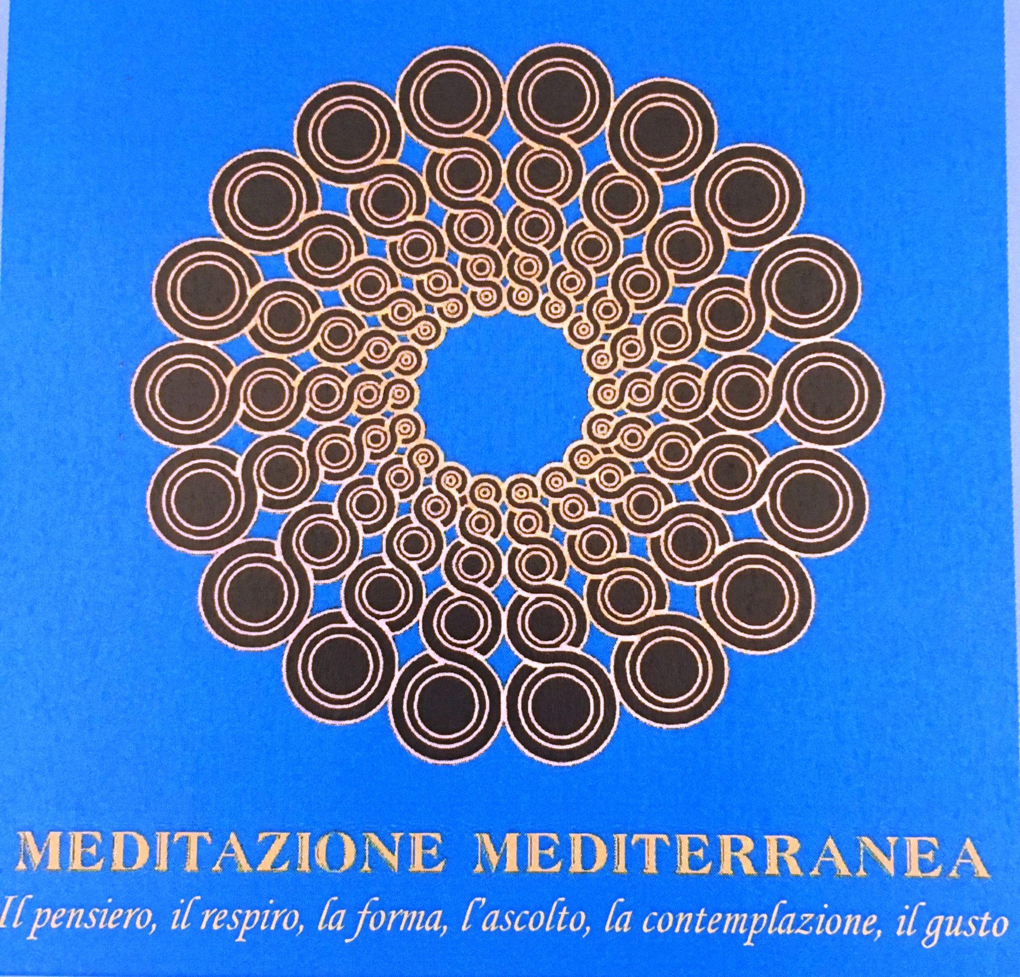 Meditazione Mediterranea